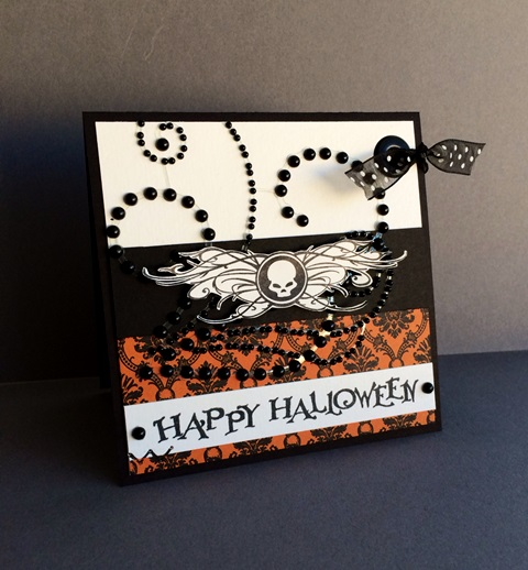 HappyHalloweenCard